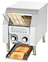 """Durchlauftoaster """"Mini"""", 75 Toast/h"""