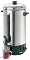 Heisswasser-Spender 10 Liter
