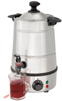Heisswasser-Spender 5 Liter
