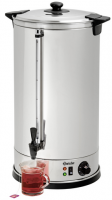 Heisswasser-Spender 28 Liter