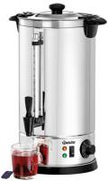 Heisswasser-Spender 8.5L, doppelwandig