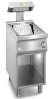 Elektro-Pommes-Wärmer S700 GN 1/1