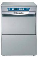 Electrolux green&clean Untertischspülmaschinen