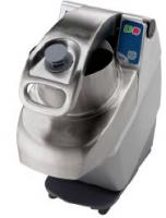 Electrolux Gemüseschneider TRS, 500W, 380-440 V