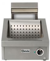 Elektro-Pommes-Wärmer 60/20 GN 1/1