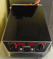 CookTek Induktions-Kocheinheit
