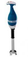 Electrolux Bermixer 350W 453mm