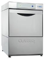 CLASSEQ G350