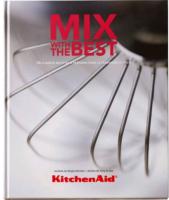 KitchenAid Küchenmaschine KSM7580 Artisan