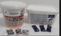 Rational Kombi-Pack