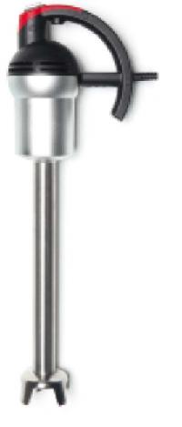 Kisag Stabmixer 40 cm