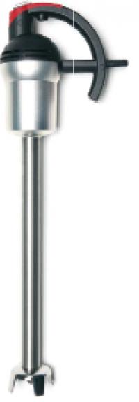 Kisag Stabmixer 50 cm