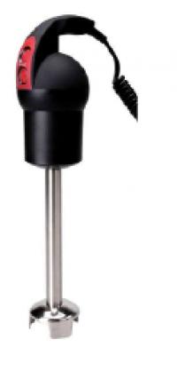 Kisag Stabmixer 20 cm