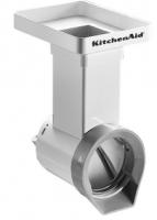 KitchenAid Platinum Set