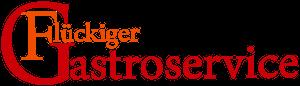www.flueckiger-gs.ch